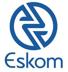 ESKOM-Generation-South-Africa