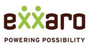 Exxaro+logo-1