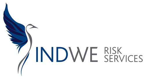 INDWE-Risk-Services-Colour