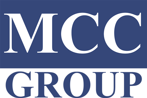 MCC-Group-Logo-small-1