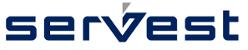 Servest_logo_s
