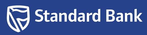 Standard_bank_-Blue