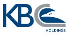 logo_kbc_holdings